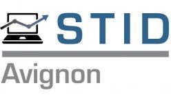 STID Avignon